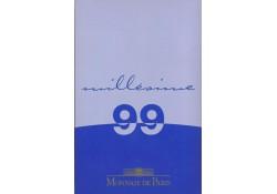 Proofset Frankrijk 1999