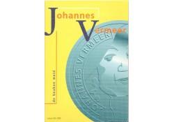 1998 (28) Johannes Vermeer