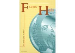 1998 (29) Frans Hals