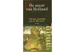 1998 (31) Munt Holland (Dordrecht)