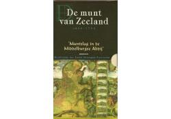 1998 (32) Munt Zeeland (Middelburg)