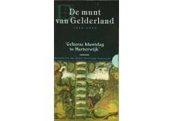 2000 (38) Munt Gelderland