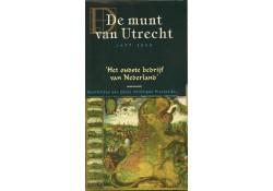 2001 (46) Munt Utrecht