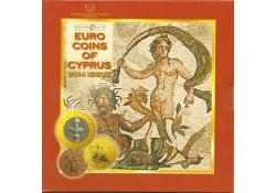 Bu set Cyprus 2014