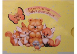 Babyset 1996