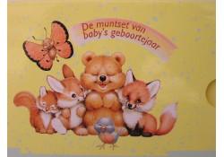 Babyset 2001