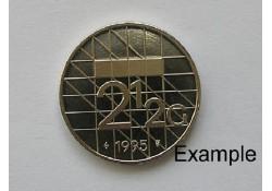 Rijksdaalder 1995 FDC