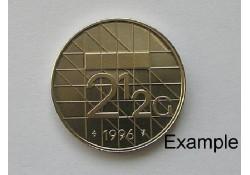 Rijksdaalder 1996 FDC