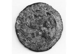 Zutphen duit ZJ (1604-1605) G-