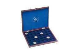 Leuchtturm Volterra Uno voor 35 2 euromunten
