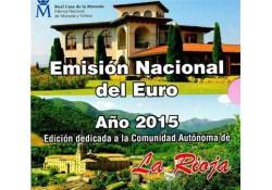Bu set Spanje 2015 La Rioja deel 16