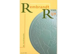 1998 (27) Rembrandt van Rijn II