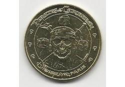 Penning Monnaie de Paris...
