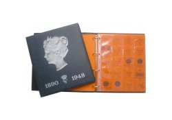 Hartberger Wilhelmina album 2
