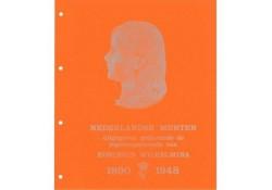 Hartberger Wilhelmina inhoud 1