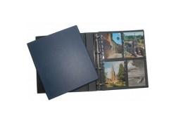 Hartberger Beginset Ansichtkaarten blauw