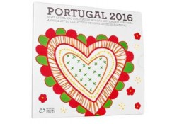 Bu set Portugal 2016