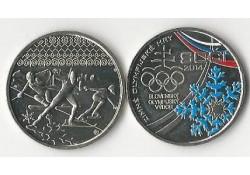 Penning 2014 Olympics Soci