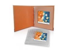 Album KNM voor Unc sets