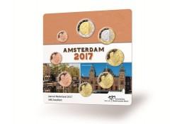 Nederland 20167 Alexander Unc in blister