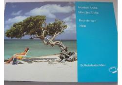 FDC set Aruba 2000