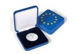 België 2017 10 Euro Tuil Uilenspiegel