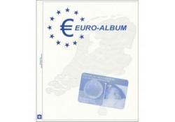 Hartberger aanvulblad voor het coincard album