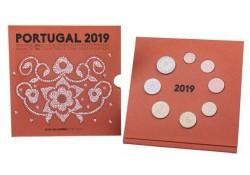 Bu set Portugal 2019 Voorverkoop*
