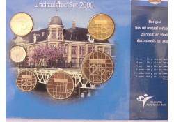 UNC set 2000