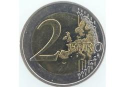 2 Euro Finland 2006  met...