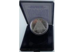 Slowakije 2012 10 Euro...
