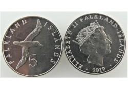 Falkland Islands 2019 5...