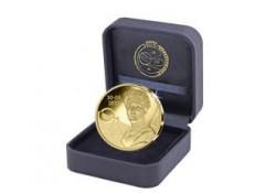 België 2020 12½ euro 'Jane...