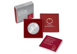 Oostenrijk 2020 20 euro...