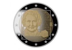 copy of 2 euro Italië 2020...