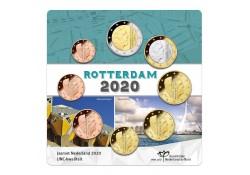 Nederland 2020 Alexander...