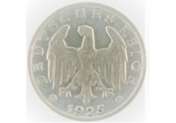 Duitsland 1925 A 1...