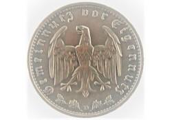 Duitsland 1933 D...