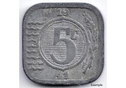 copy of Nederland 1941 5...