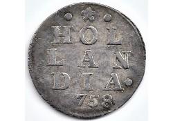 Provincie Holland, 2...
