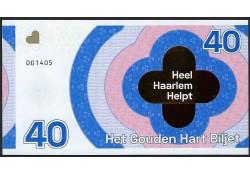 Nederland 2020 Het Gouden...