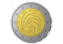 2 Euro Andorra 2020 Unc '50...