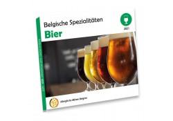Bu set België 2021 WMF...