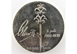 Noorwegen 1978 50 kroner...