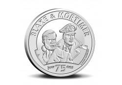 België 2021 5 euro '75 jaar...