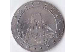 Penning Rotterdam  Porter...