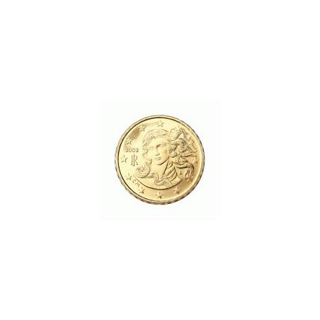 10 Cent Italië 2004 UNC