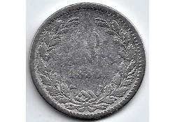 Nederland 1885 10 Cent...