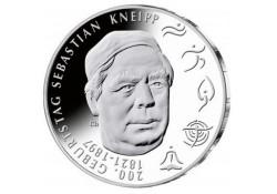Duitsland 2021 G 20 euro...
