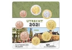 Nederland 2021 Alexander...